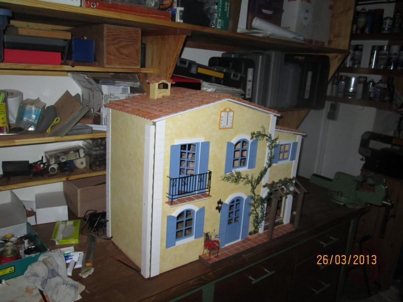 une autre maison de poupee 465196IMG0130