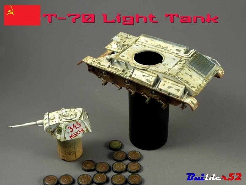 T-70M - MiniArt 1/35 - Page 3 465900P1030175