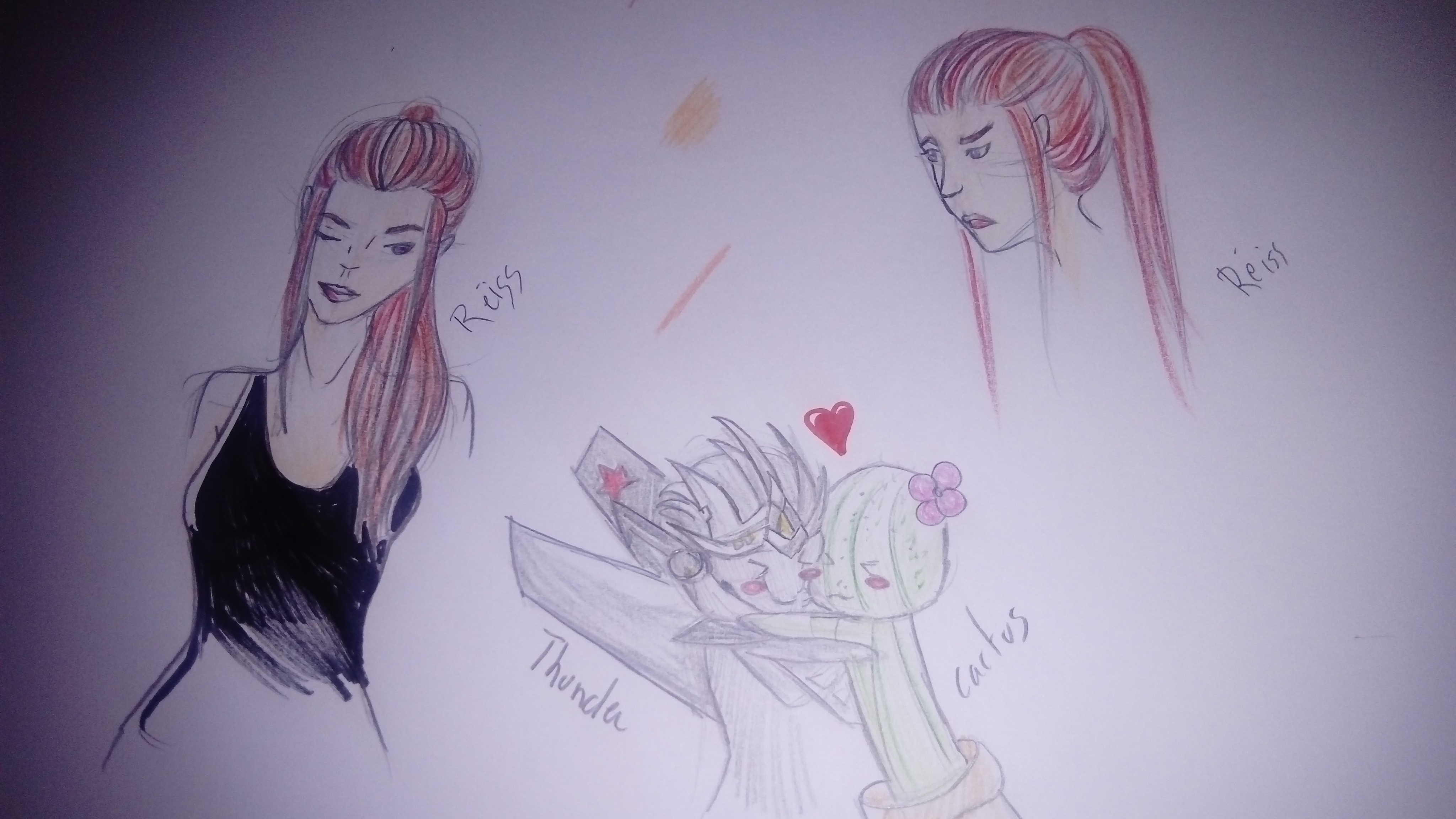 Quelques dessins! 466041DSC0868