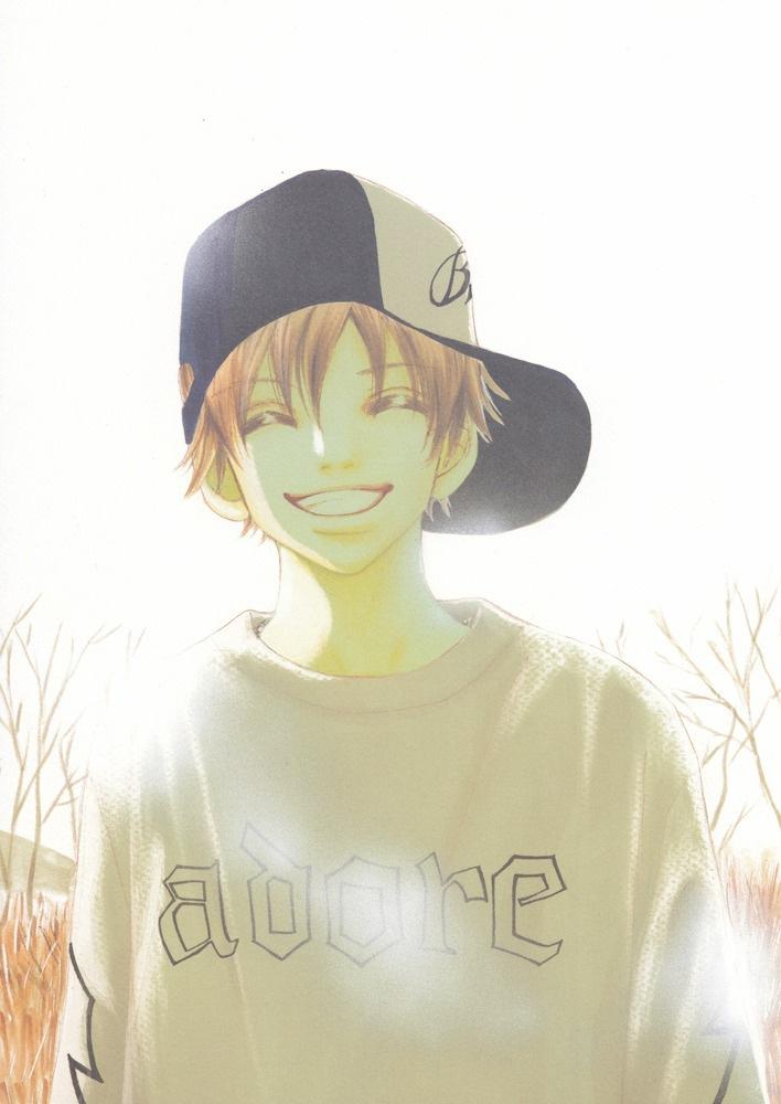 ♥ Bokura Ga Ita ♥ { C'était Nous } 466131animepapernetpicturestandardanimebokuragaitabokuragaitaartbookp57183497bouinbouinpreview82f6738d