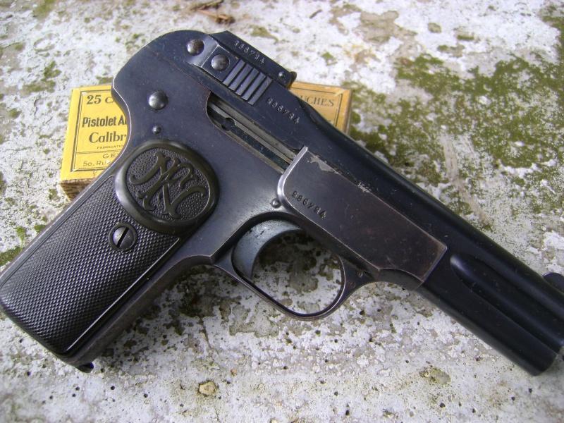 FN 1900 466166DSC03281