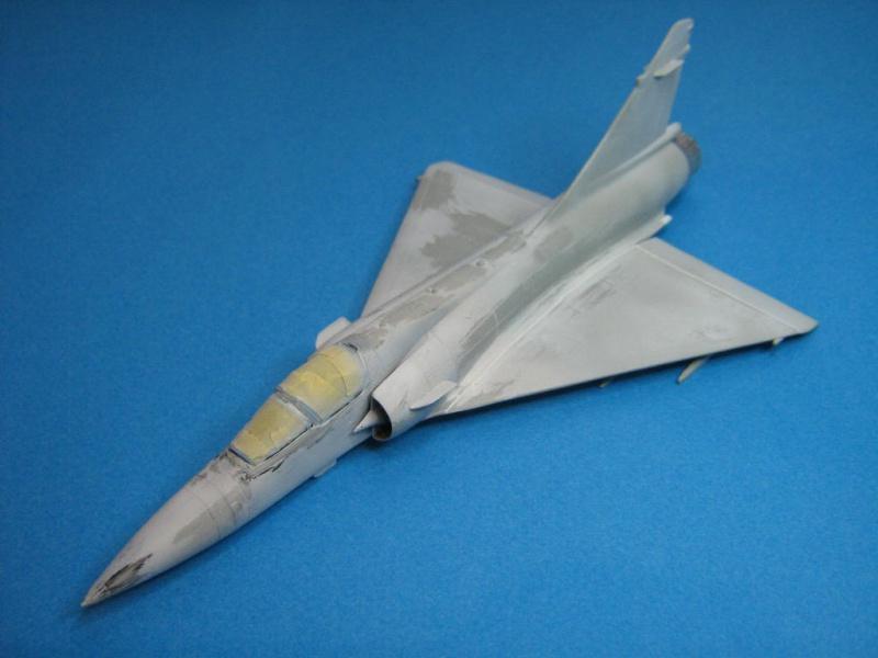 """Mirage 2000C 12-KA """"90 ans des Escadrilles du 2/12 Picardie"""" 466282Photo035"""