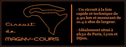 Sortie Circuit: Nevers Magny-Cours, le 24 Novembre 2014 466337Vignettemagnycours1bmppaint