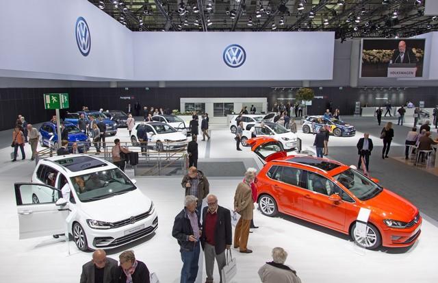 Les actionnaires de Volkswagen approuvent une hausse substantielle des dividendes 466495hddb2015al02984large