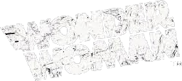 Tag 6 sur DC Earth - Forum RPG Comics 46651667WW