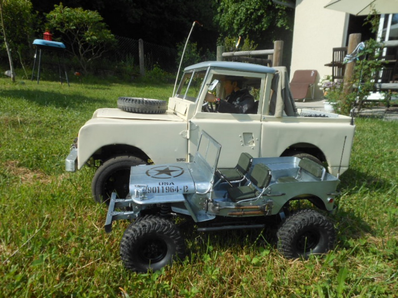 jeep willys métal 1/10  466612DSCN3891