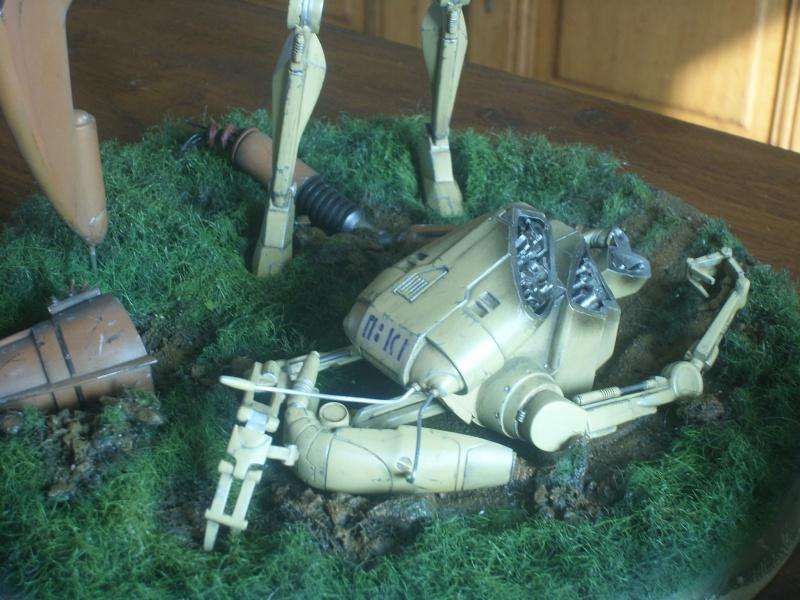dio battle droid - Page 4 466633SL270043