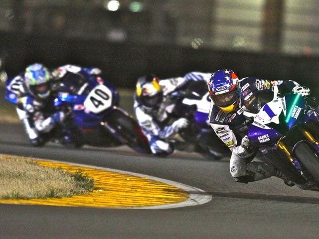 Daytona 200 2012 4669340902atvp02zbenbostromdaytona200winracing