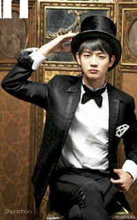 Choi Minho [SHINee] 4670514119