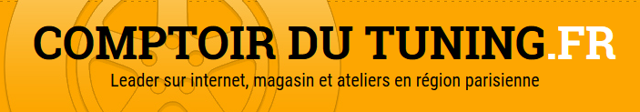 Site pour tuning - Page 3 4671002016052812h1120