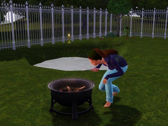 Zombie Challenge : Jessie et Sammy 467531ZombieChallengeJessieetSammyimage82
