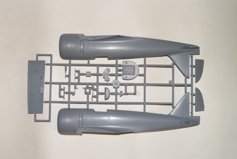 nakajima Ki-27 nomonhan aces special hobby 1/32 467740ki2702