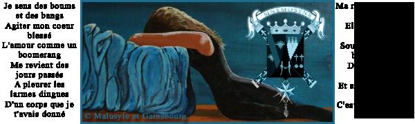 Les fresques (bannière) et portraits (Avatar) 467840ElisansGade3