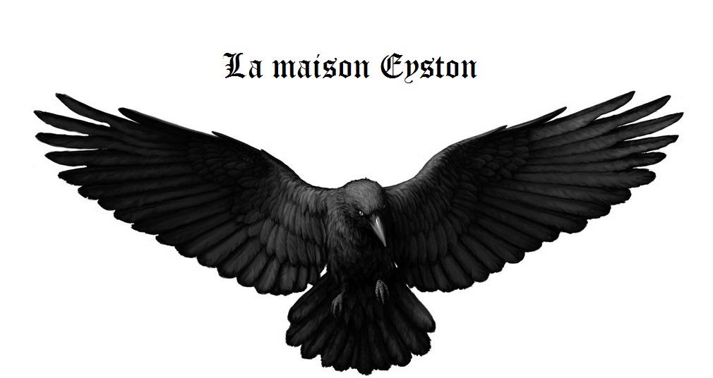 La maison Eyston