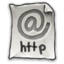 http://regame.forumactif.be