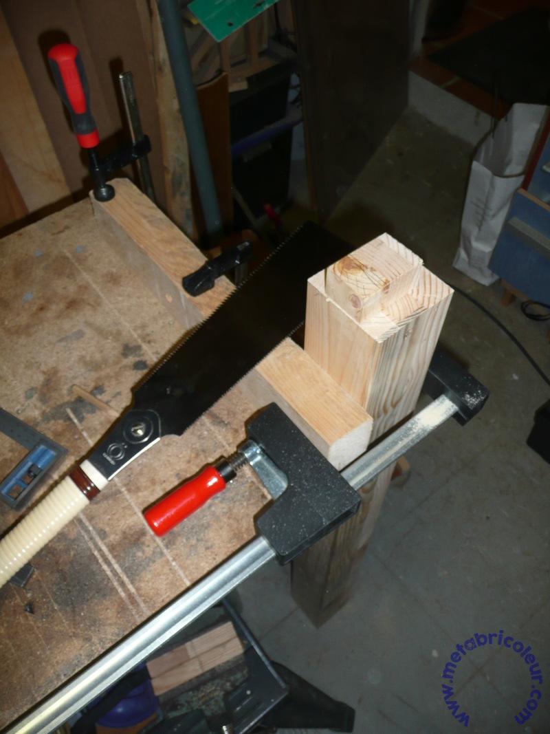 The Badger Workbench (ou l'etabli du blaireau) - Page 4 468184P1030661mb