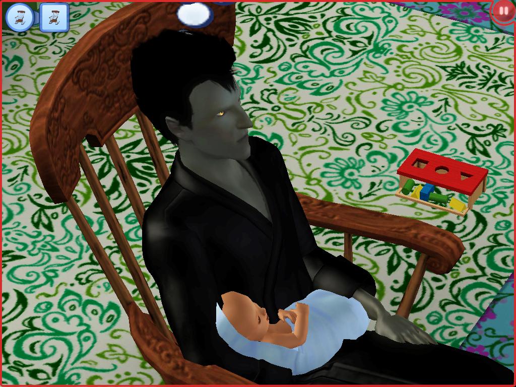 Les Sims ... Avec Kimy ! 468381Capturedcran20151207165907