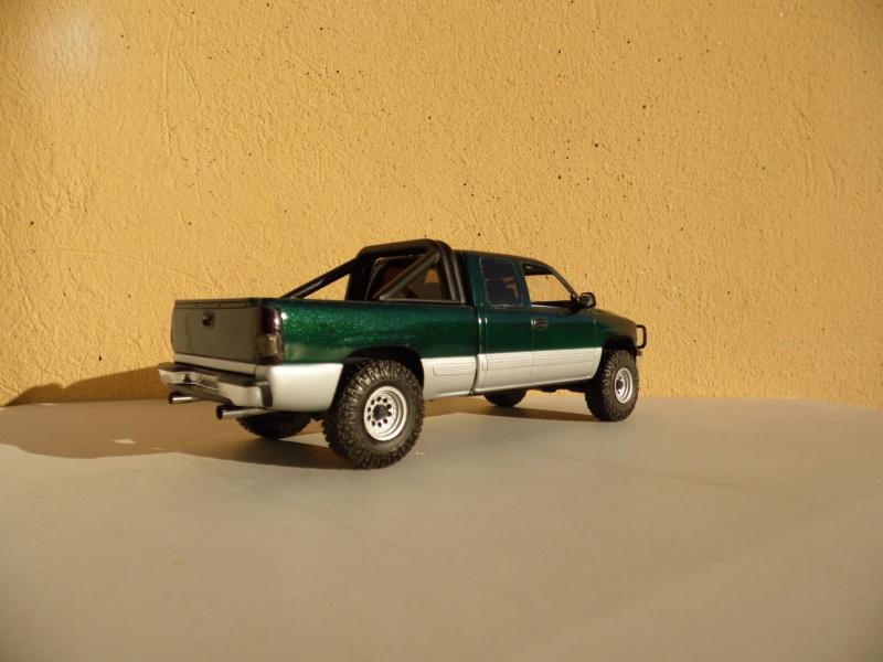 """Chevy Silverado'99 """"off road look"""" - Page 4 468435SAM8005"""