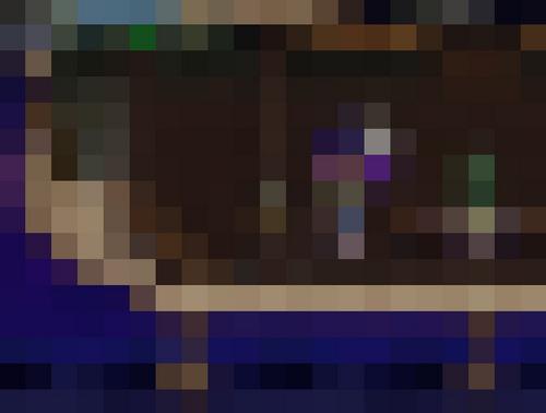 [Jeu] Pixels en folie - Page 5 468452er30px