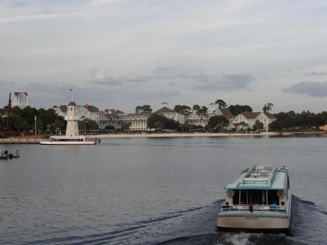 First Visit WDW/Miami/Key West halloween 2013 - Page 6 468761DSC03248