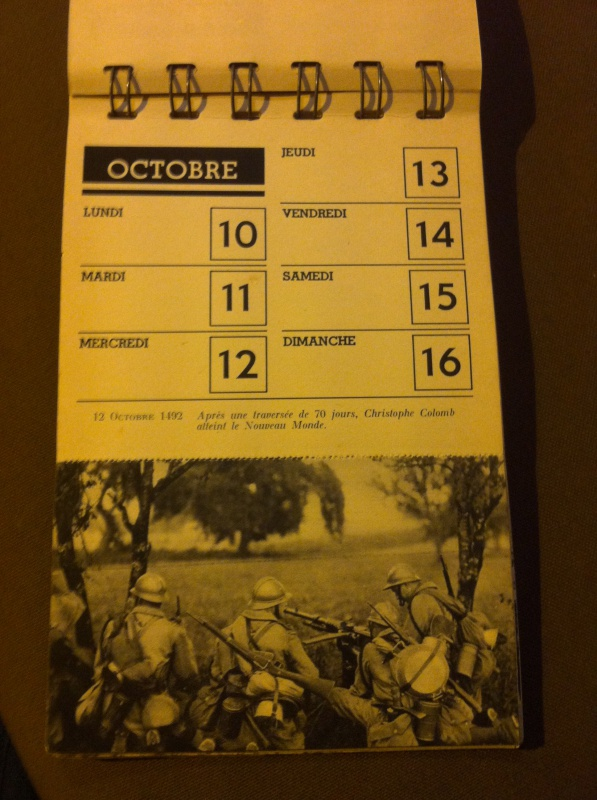 calendrier  468795IMG1731