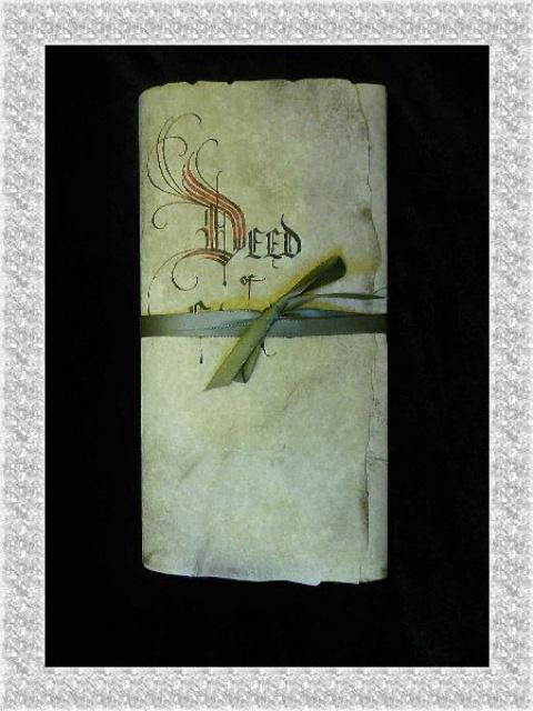 Collection de Logan - Page 3 469294sam2667p