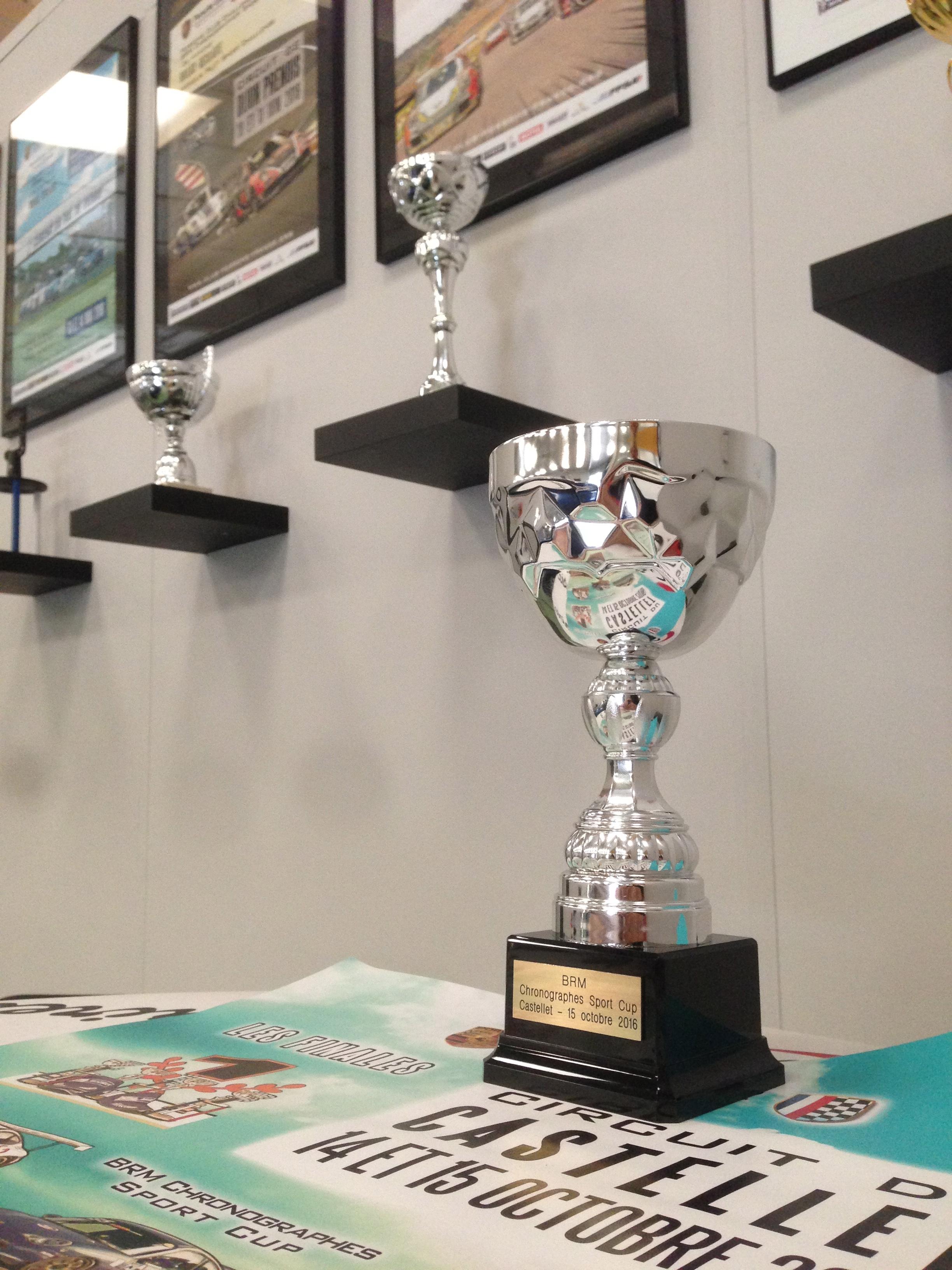 Trophée BRM Sport Cup 2016 avec le Porsche Club Motorsport - Page 3 469347IMG4252