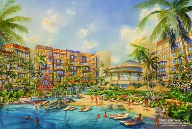 Nouveaux hôtels à Hong Kong Disneyland Resort (2017) 469441hkdl3