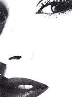 #Prescilla.W - Ma boite de Pandore - Page 13 469639CrystalReedAvatar