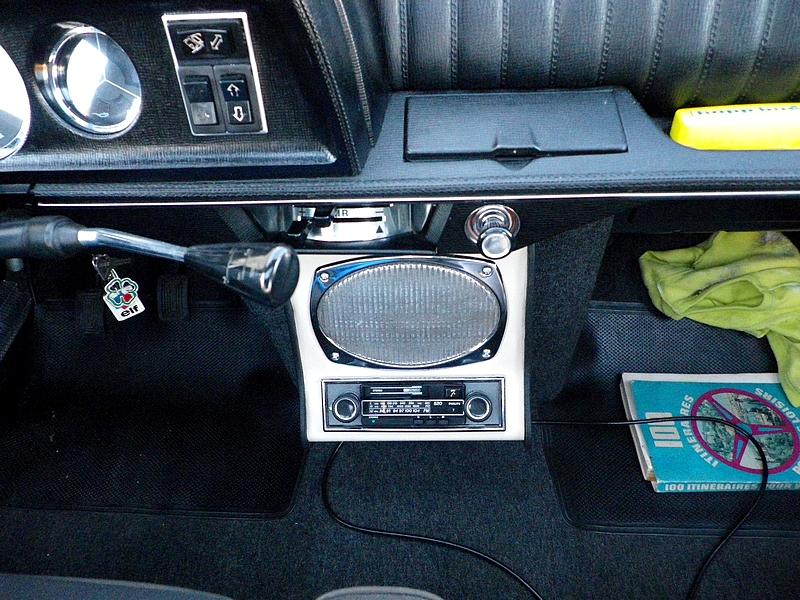 [laucox] Renault 16 TS 1969  - Page 2 469987IMGP0113