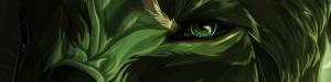 Pandore, Maîtresse de la Terre 470003pandore