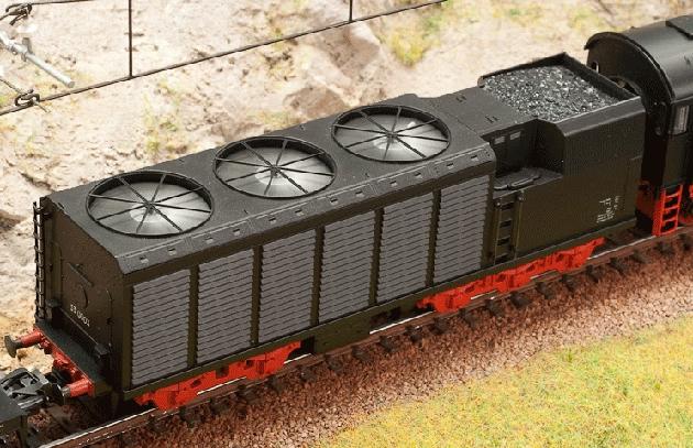 Les locomotives à vapeur articulées 470211Marklinmalletbr5337021AjpgR