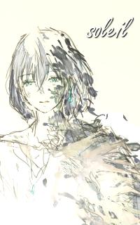 Hugi Nevermore
