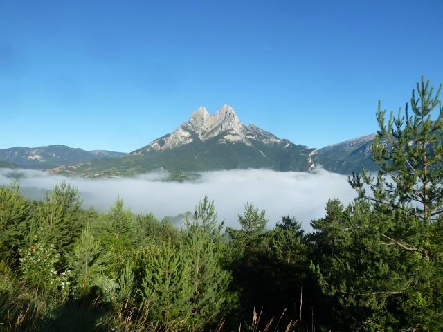 Transpy' 2014 : la traversée des Pyrénées par les pistes  470531P1370579