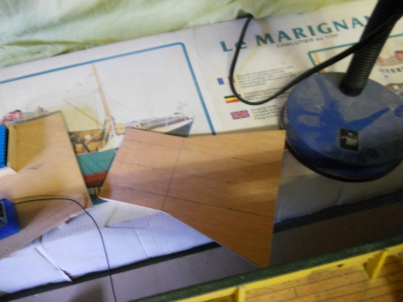 le Marignan au 1/33ème - Page 11 471151DSCN3862