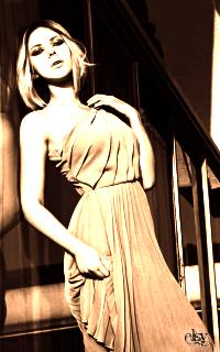 Scarlett Johansson - 200*320 471296Scarlett8