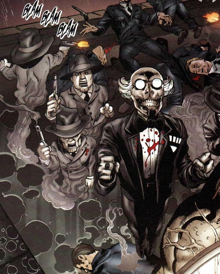 [ Sujet d'Halloween ] Debout les morts ! 471745BlackLanternVentriloquist001