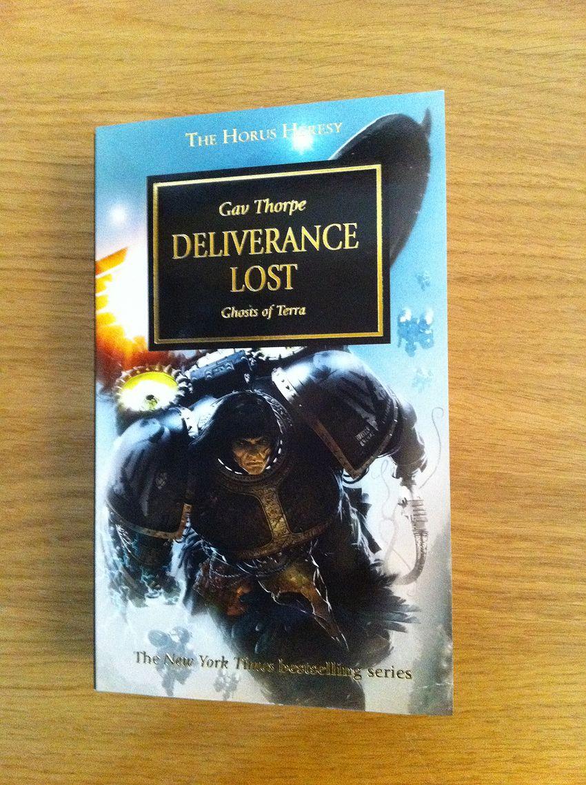 Délivrance Perdue - Page 2 471793deliverance