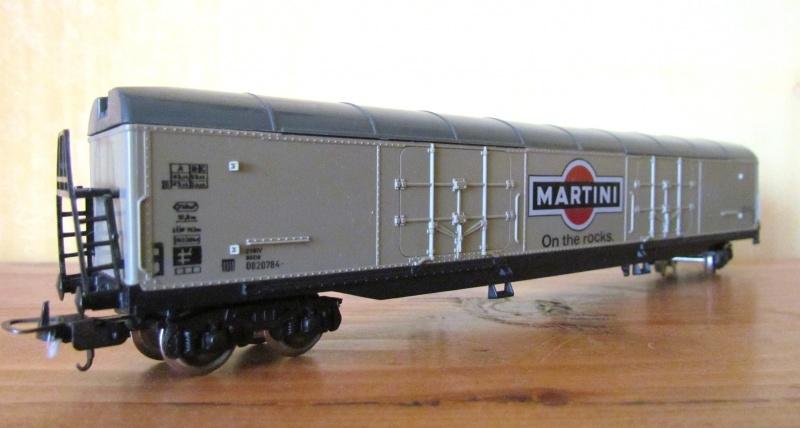 "Wagon frigo ""Martini"" Lima 471807IMG6337"
