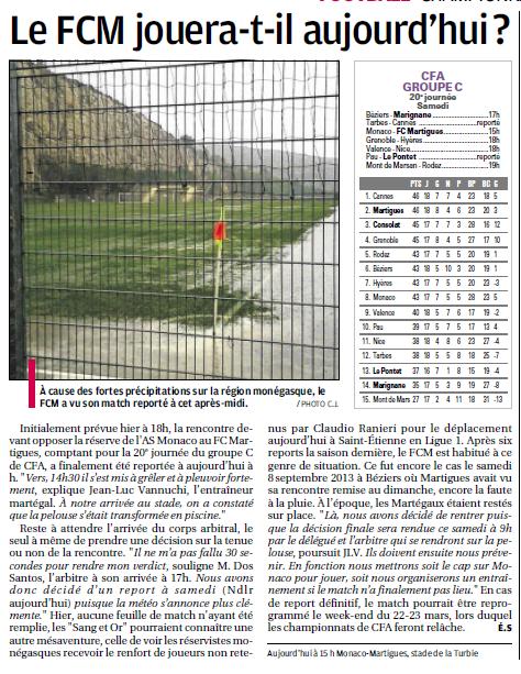 FC MARTIGUES // CFA GROUPE C CLUB et VILLE  - Page 6 471809506