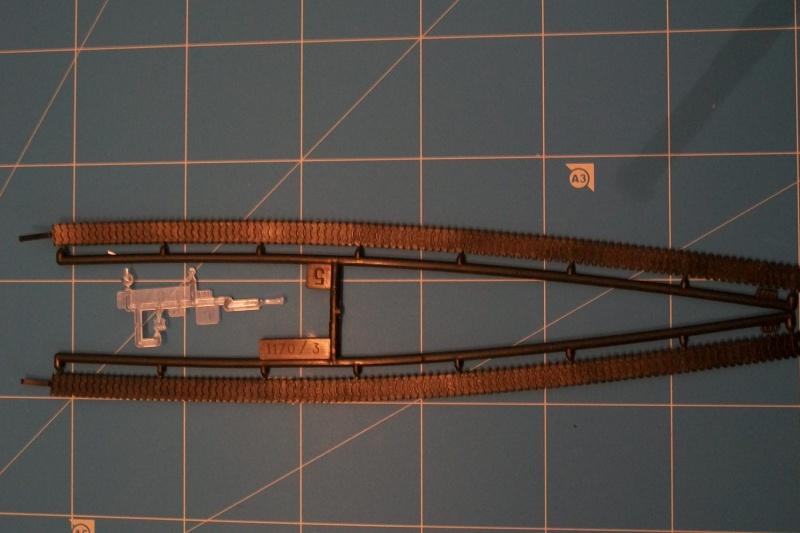 Somua S-35 (Réf. L793) 1/35 471856S35019