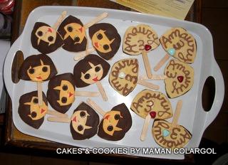 Décembre 2011 : biscuits décorés 4719621000114
