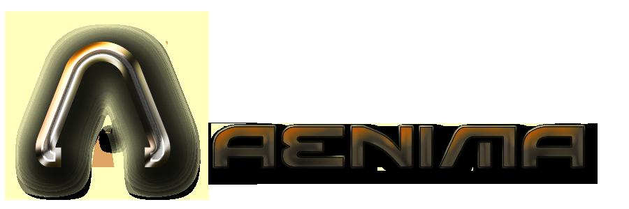 Aenima