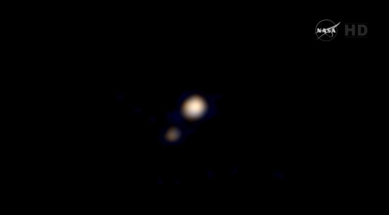 New Horizons : objectif Pluton 472104CCkWdkeWgAEJzPhpnglarge