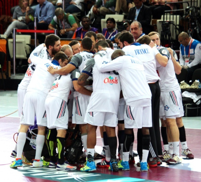 Mondial de handball 2015 [Qatar] 472370IMG8891c