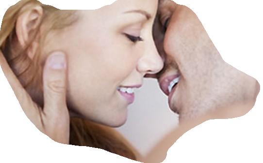 Tubes couples 472646MELMEL0a6