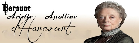 Proposition, Ariette Apolline d'Harcourt 472680BaronneArietteApollinedHarcourt
