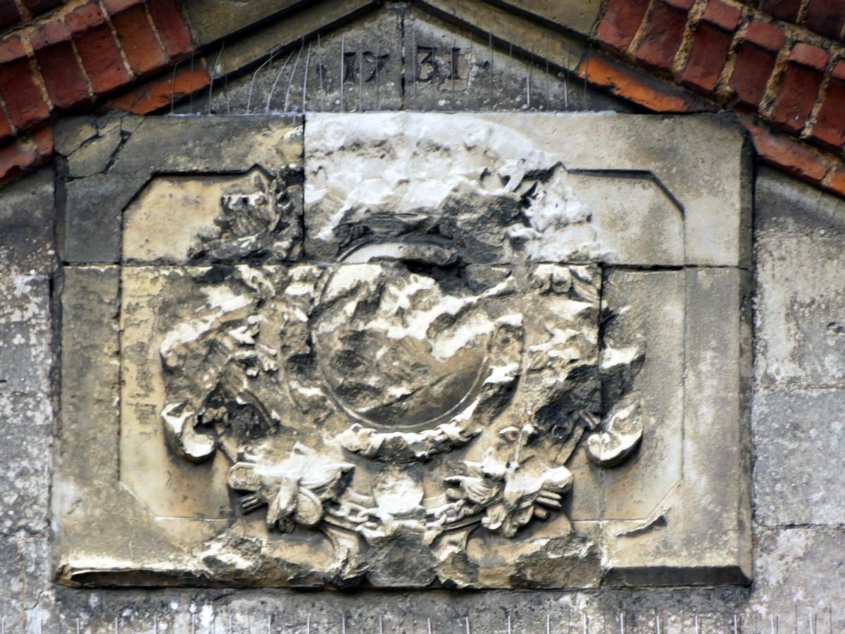 Fil ouvert-  Dates sur façades. Année 1602 par Fanch 56, dépassée par 1399 - 1400 de Jocelyn - Page 3 472683033Copier
