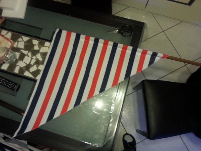 Fabrication de 4 drapeaux 47276020170218185951