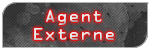 Agent Externe